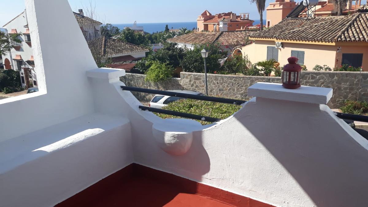 Unifamiliar 2 Dormitorios en Venta Reserva de Marbella