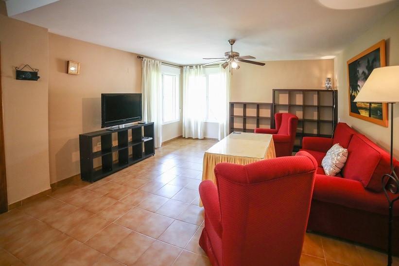 7 Bedroom Villa for sale Torremolinos