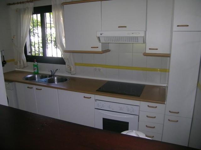 R2903459: Apartment for sale in Riviera del Sol