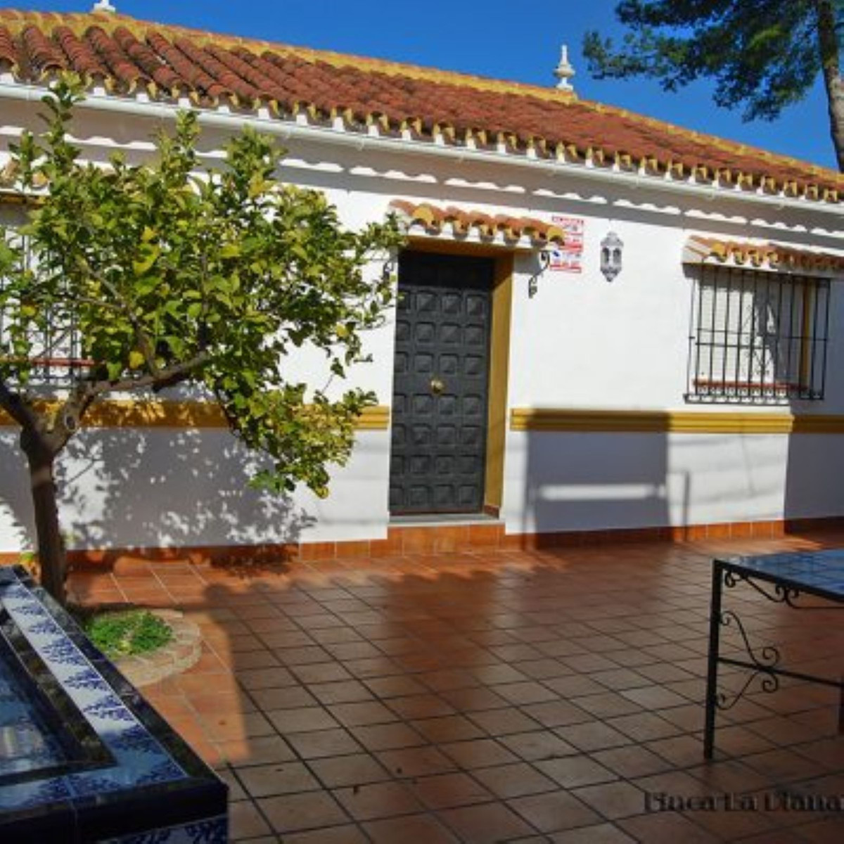 House in Alhaurín de la Torre R3858085 10