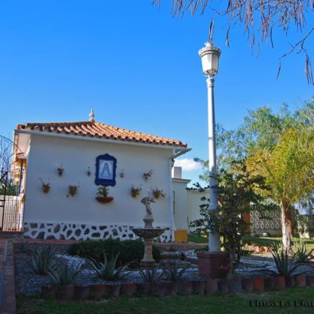 House in Alhaurín de la Torre R3858085 12