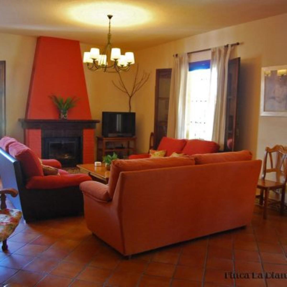 House in Alhaurín de la Torre R3858085 15