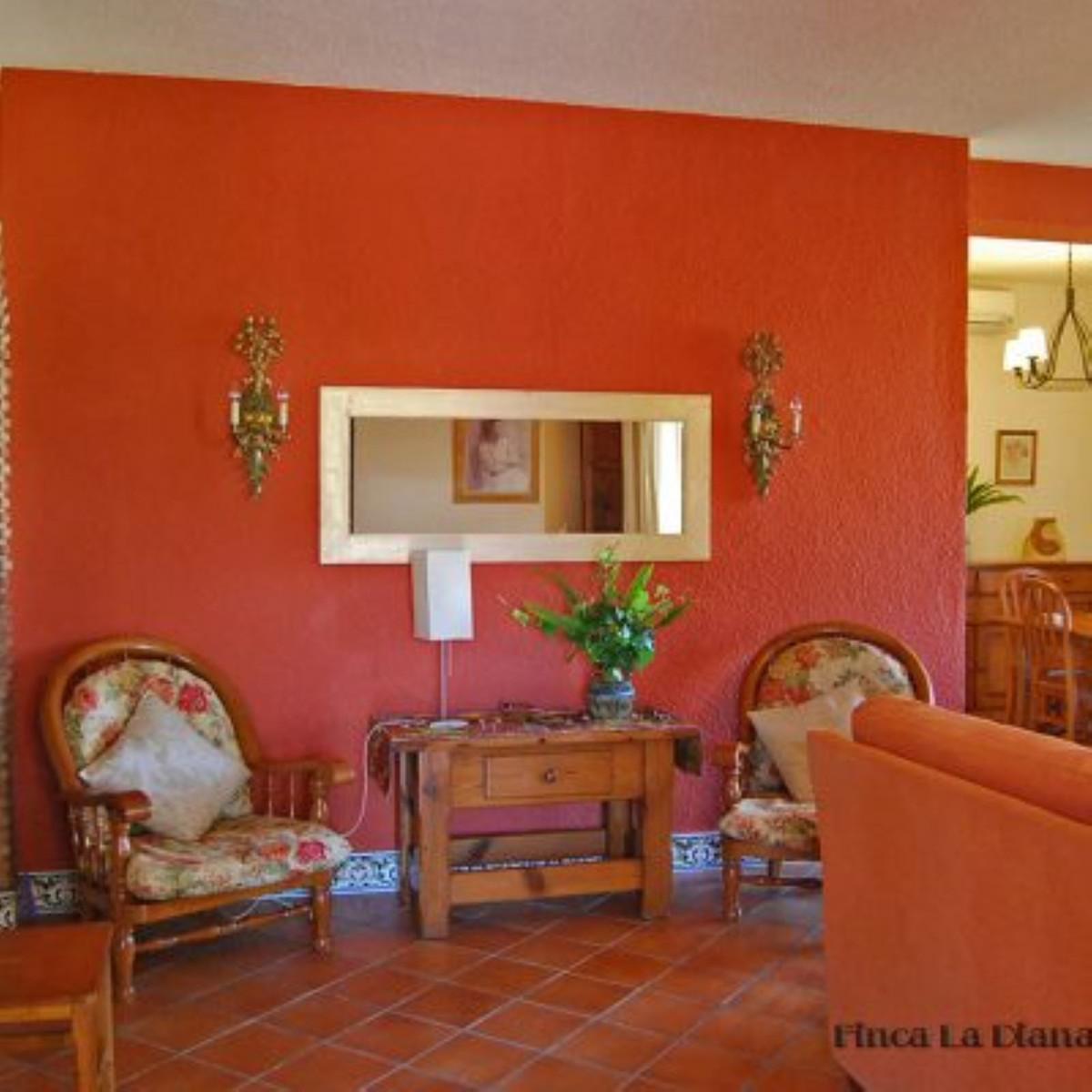House in Alhaurín de la Torre R3858085 17