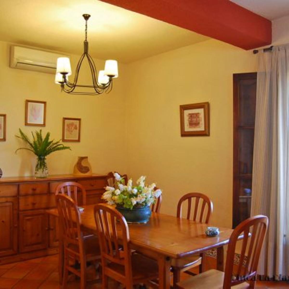 House in Alhaurín de la Torre R3858085 18