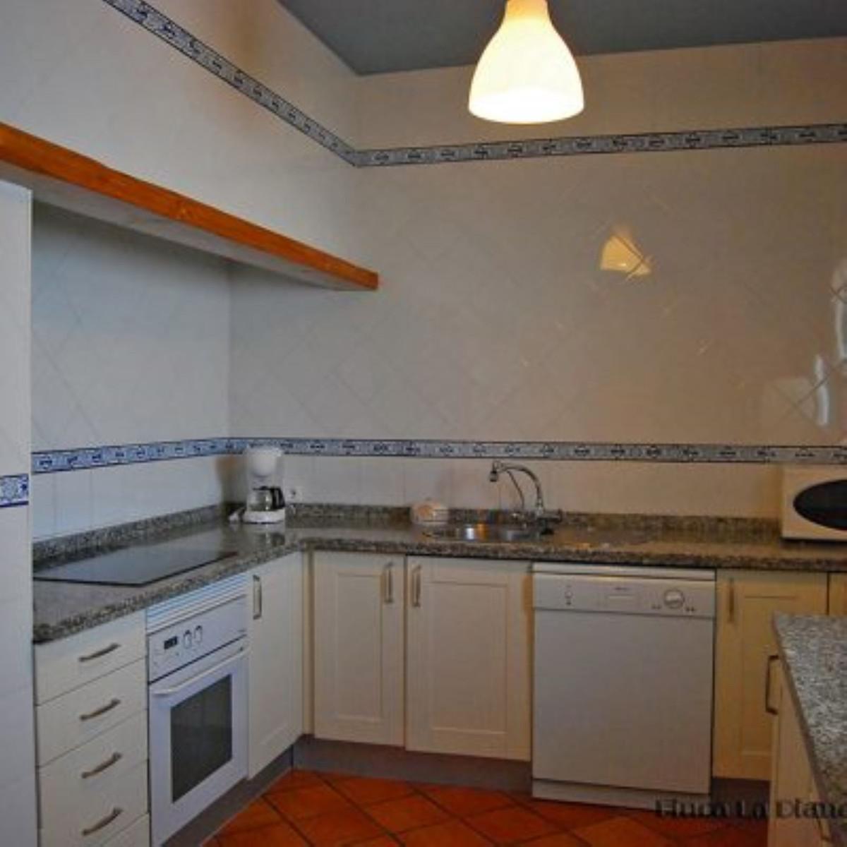 House in Alhaurín de la Torre R3858085 19