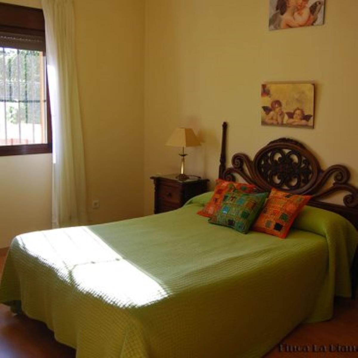House in Alhaurín de la Torre R3858085 22