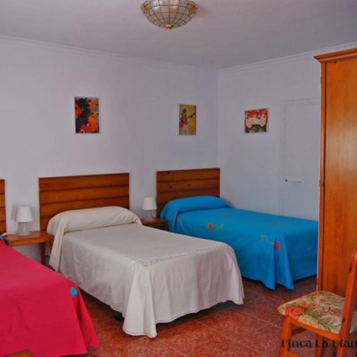 House in Alhaurín de la Torre R3858085 23