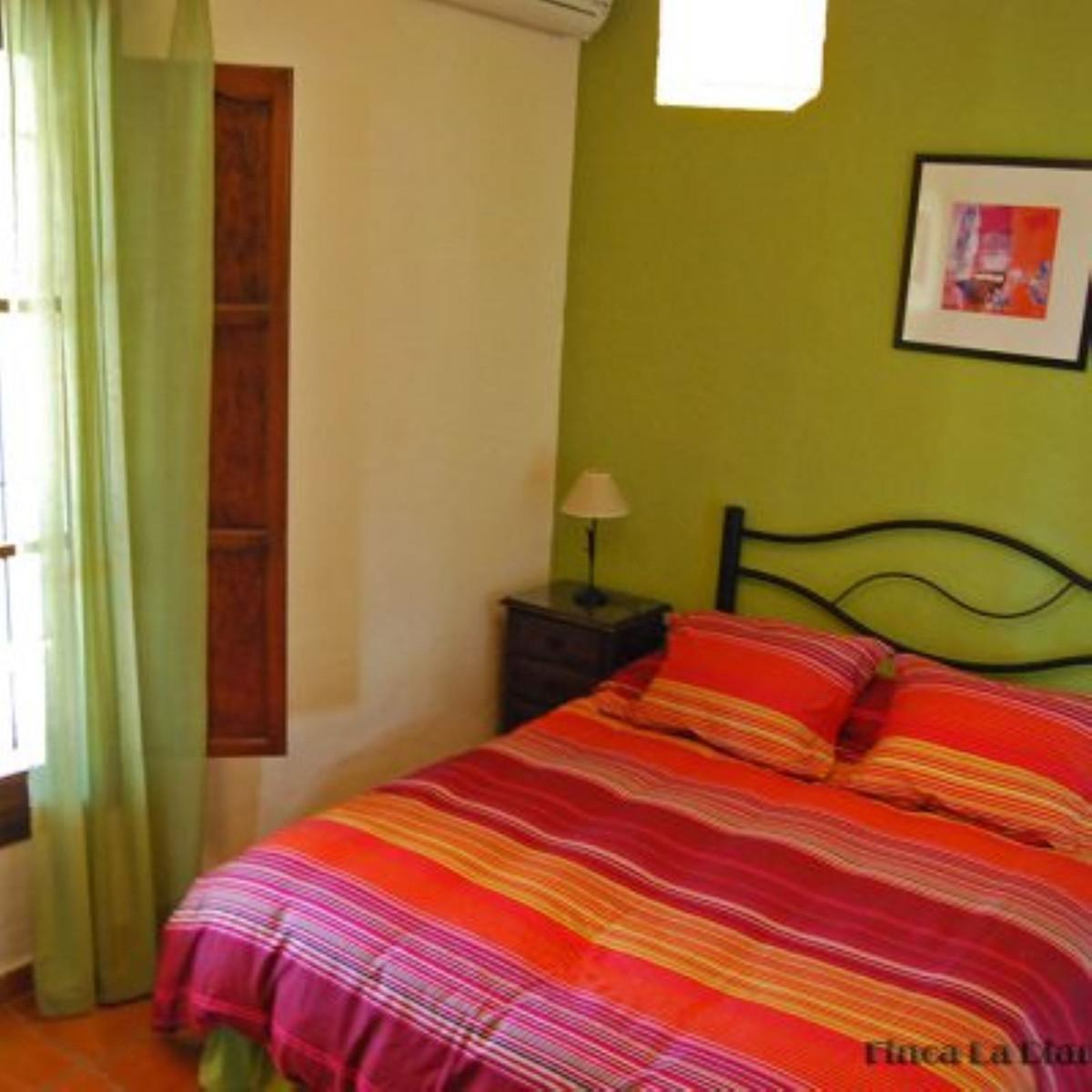 House in Alhaurín de la Torre R3858085 24