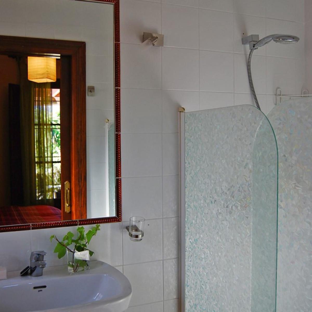 House in Alhaurín de la Torre R3858085 26