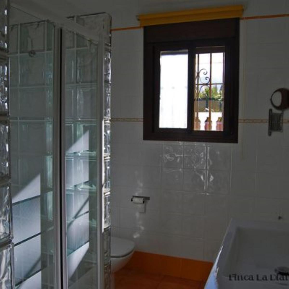 House in Alhaurín de la Torre R3858085 27
