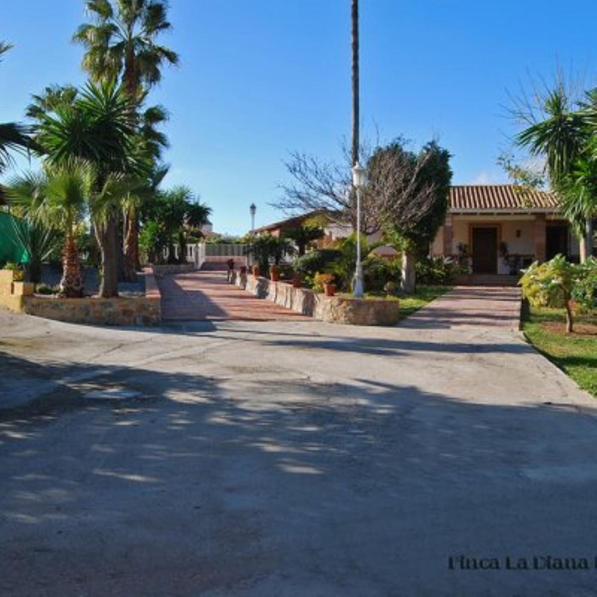 House in Alhaurín de la Torre R3858085 28