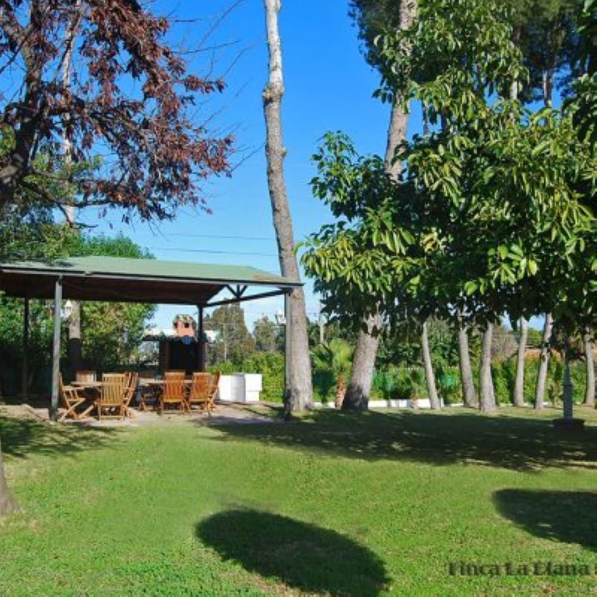 House in Alhaurín de la Torre R3858085 4