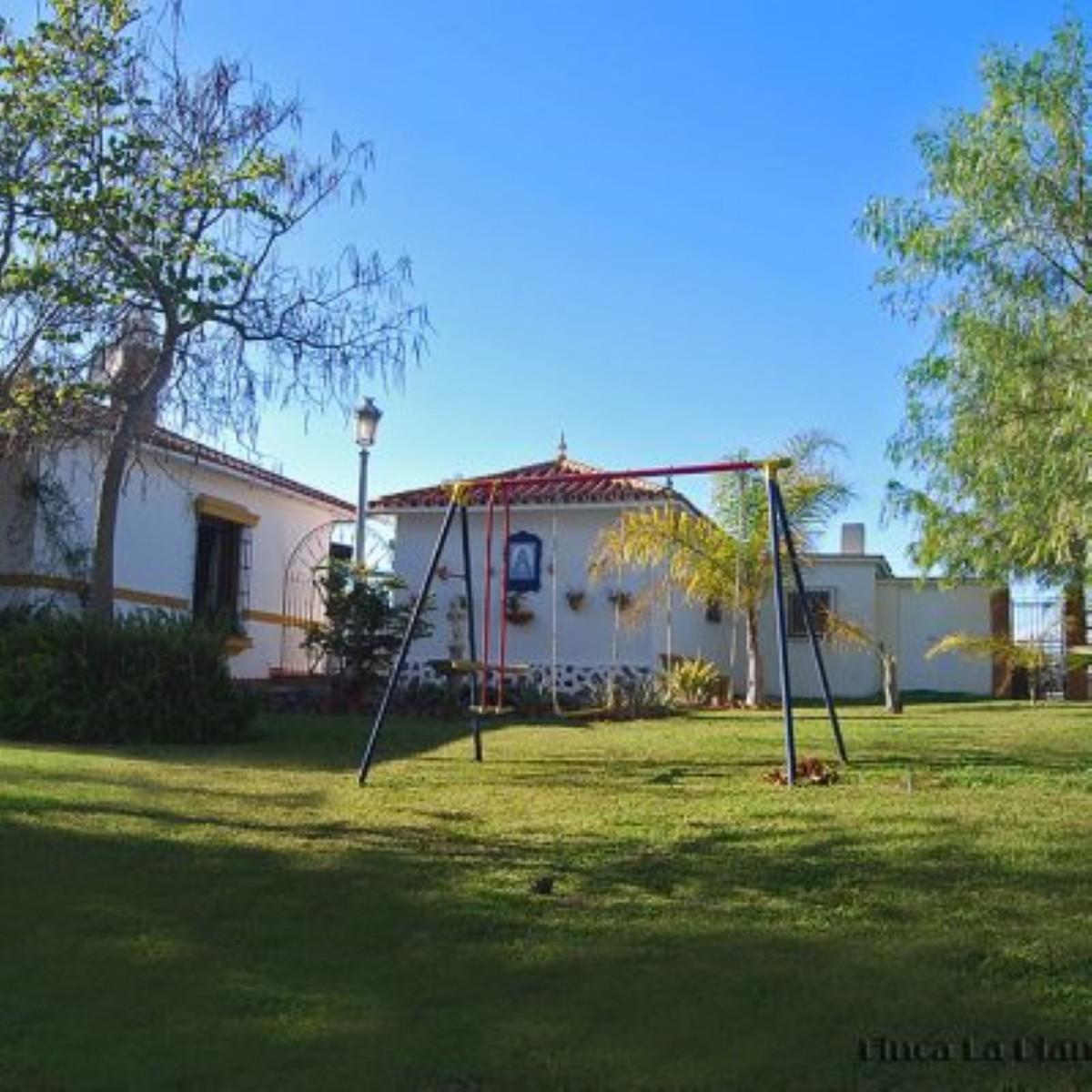 House in Alhaurín de la Torre R3858085 5