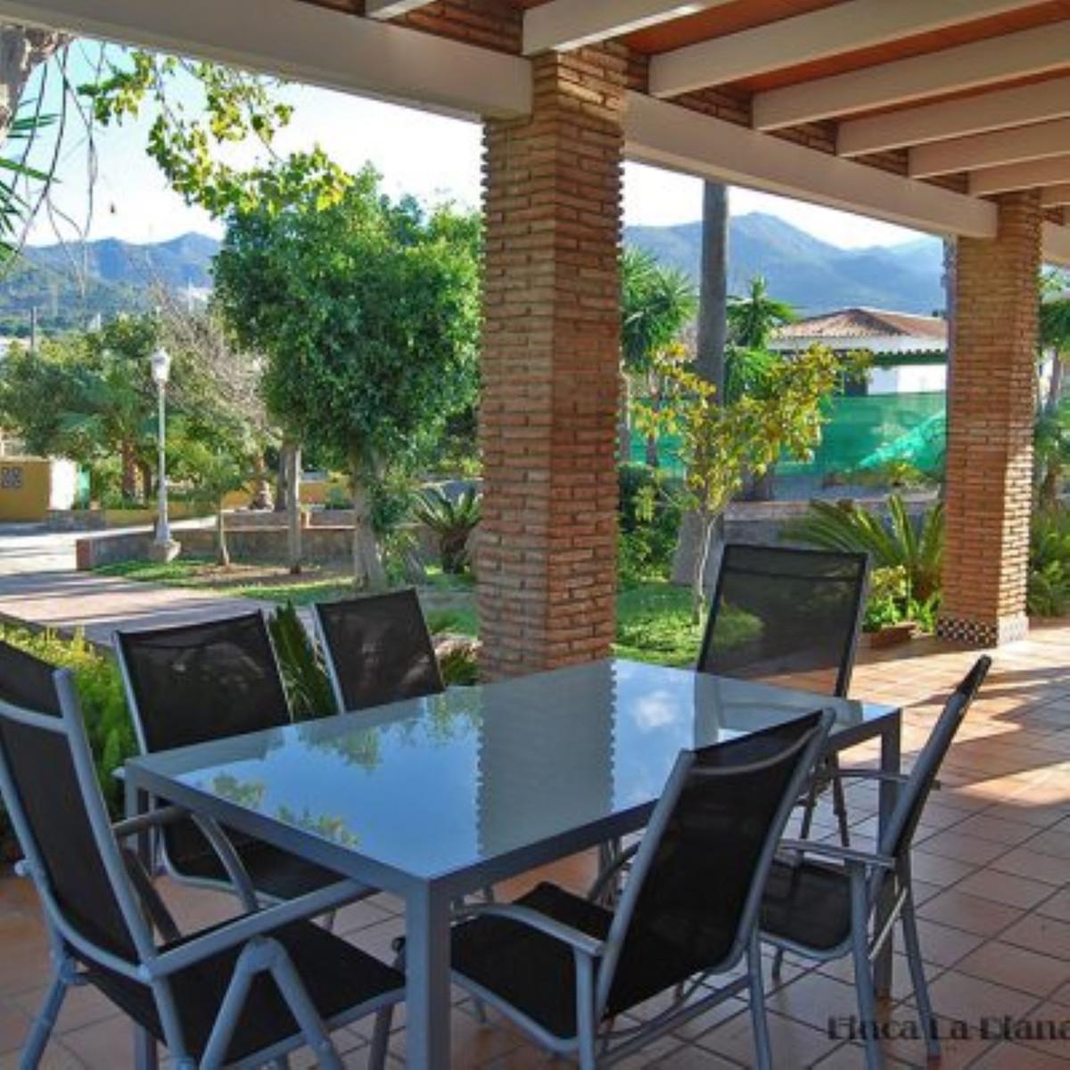 House in Alhaurín de la Torre R3858085 6