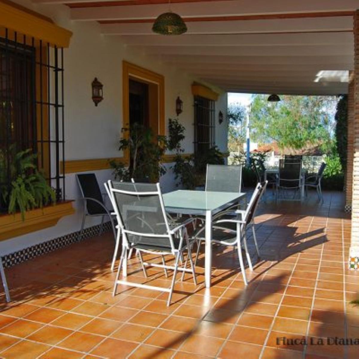 House in Alhaurín de la Torre R3858085 8