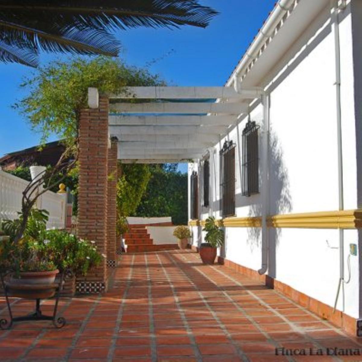 House in Alhaurín de la Torre R3858085 9