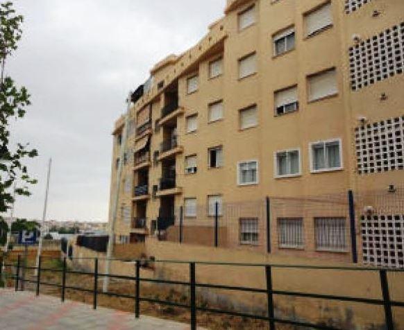 Appartement - Mijas