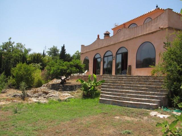 Spain Holiday rentals in Andalucia, Benalmadena Pueblo
