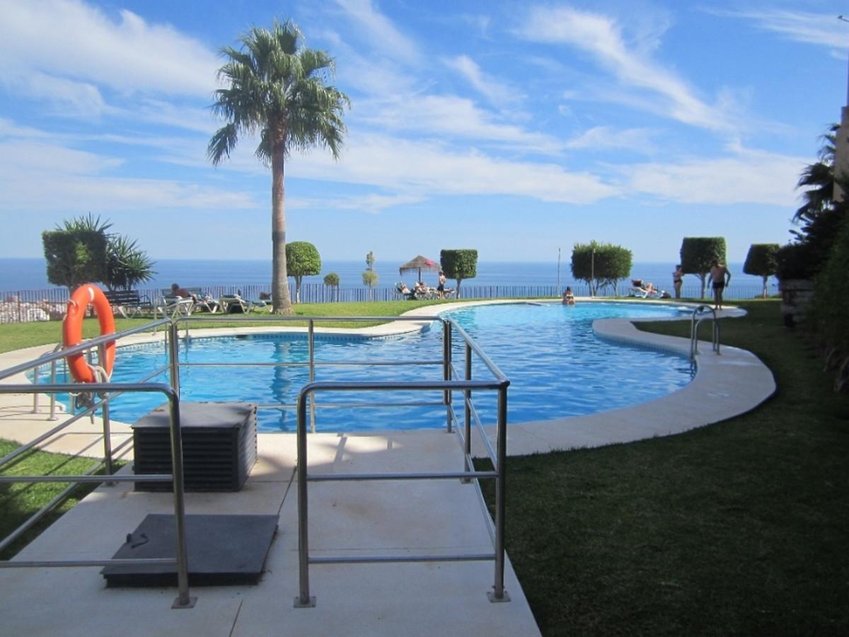 R3370270 Apartment Calahonda, Málaga, Costa del Sol