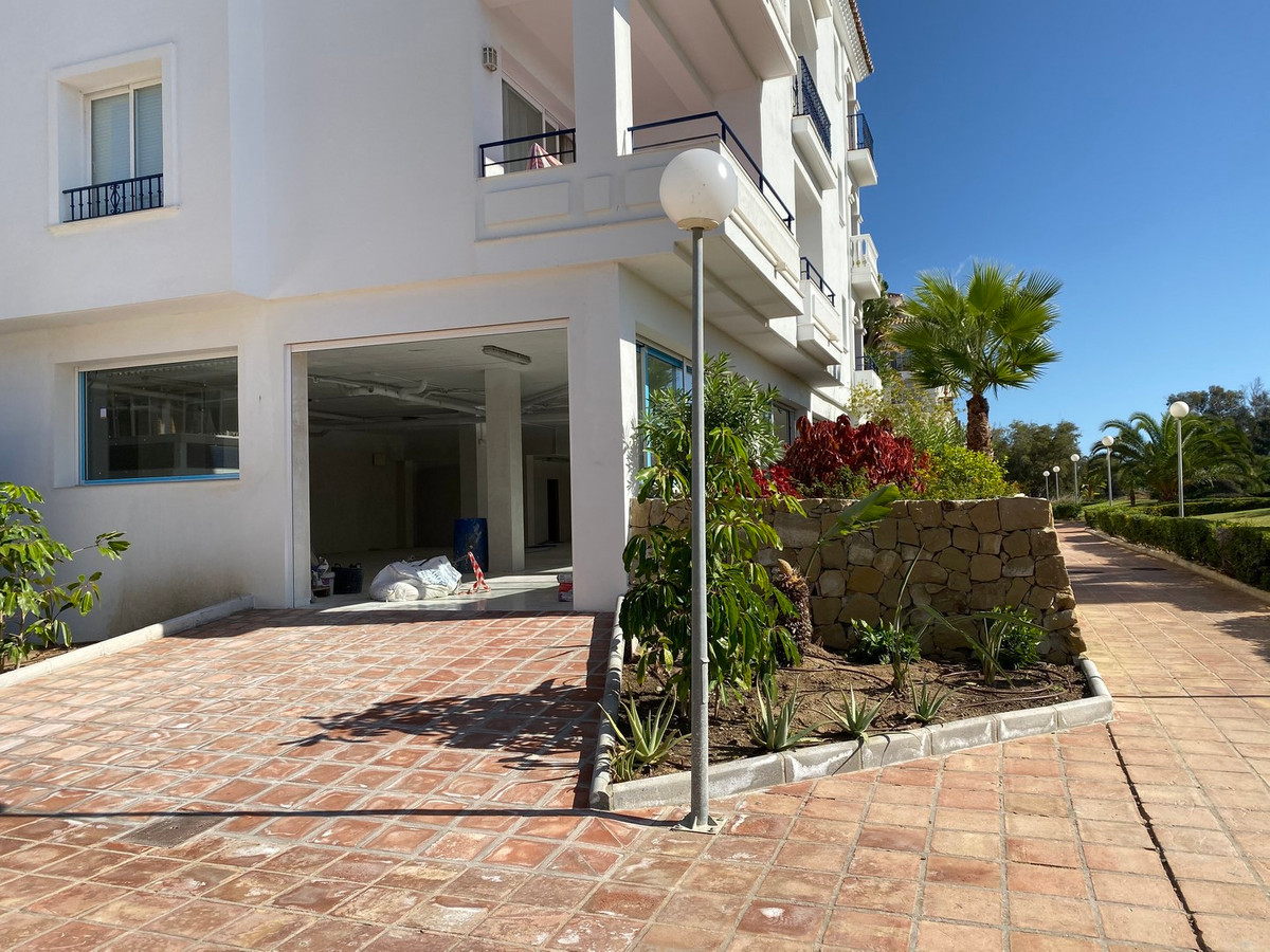 Other for sale in Miraflores R3539416