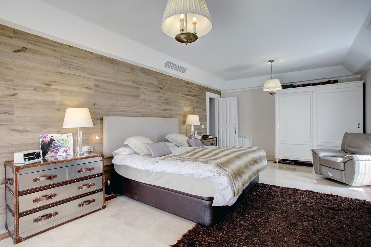 5 Sovero Apartment til salgs Sotogrande Marina