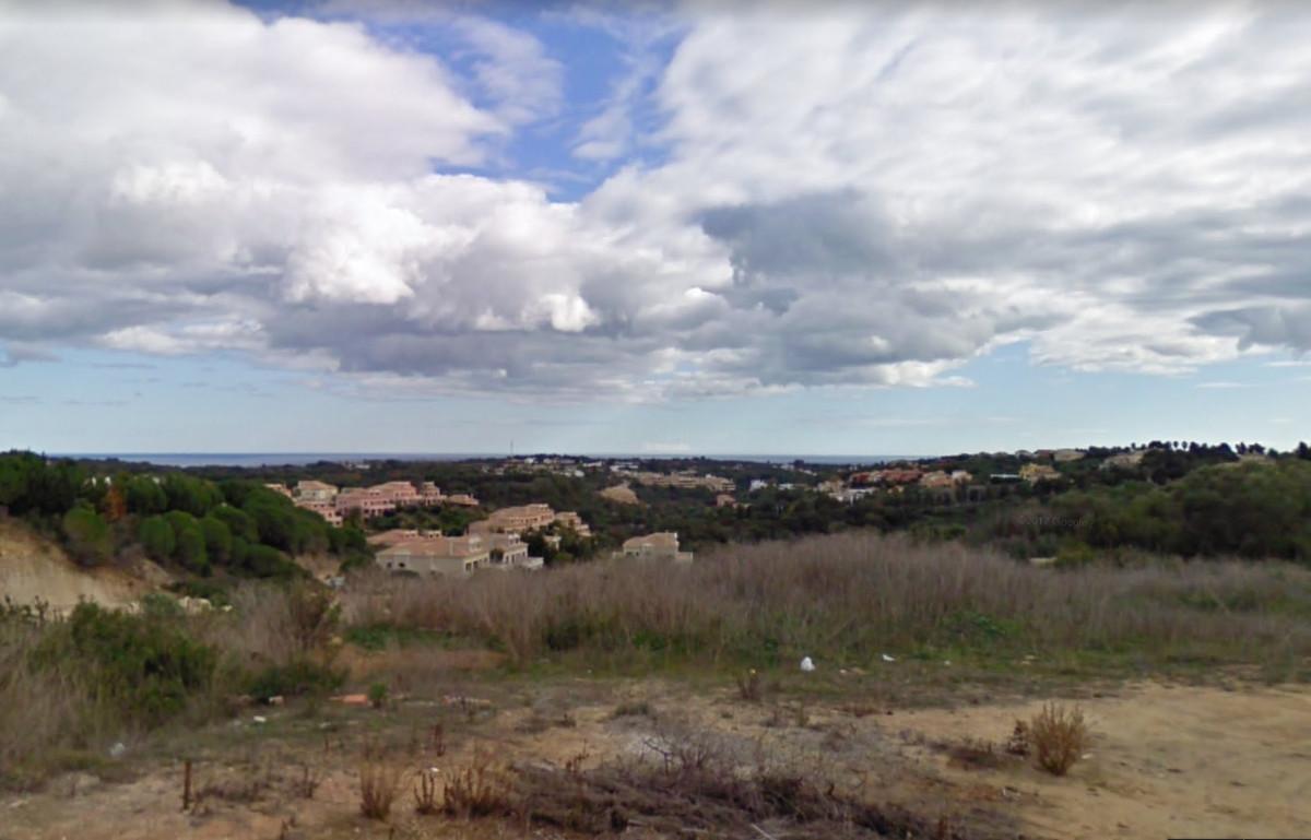 Sotogrande Alto Spain