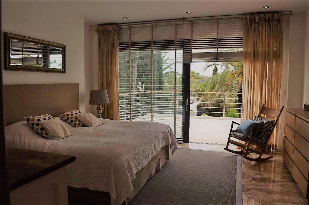 House en Aloha R3176824 12