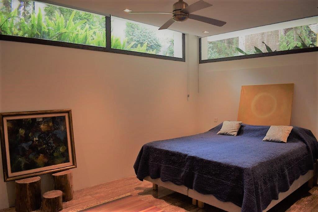 House en Aloha R3176824 33