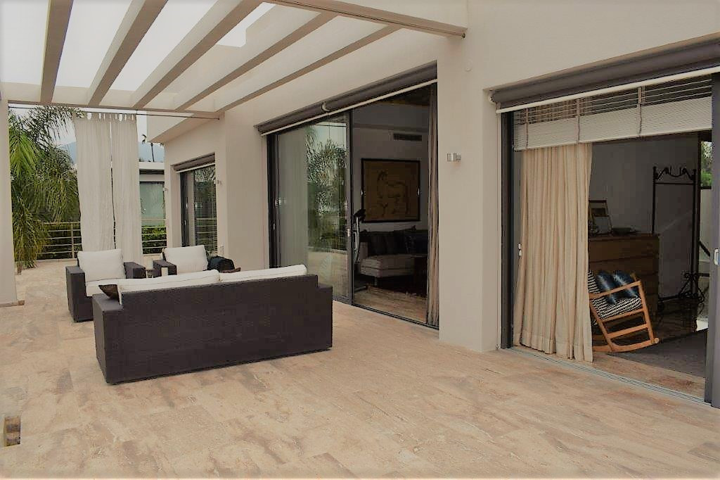 House en Aloha R3176824 6