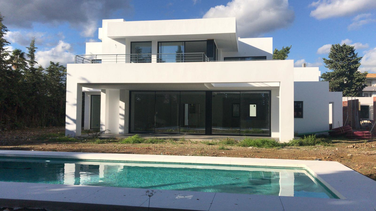 House in Atalaya R3438025 1