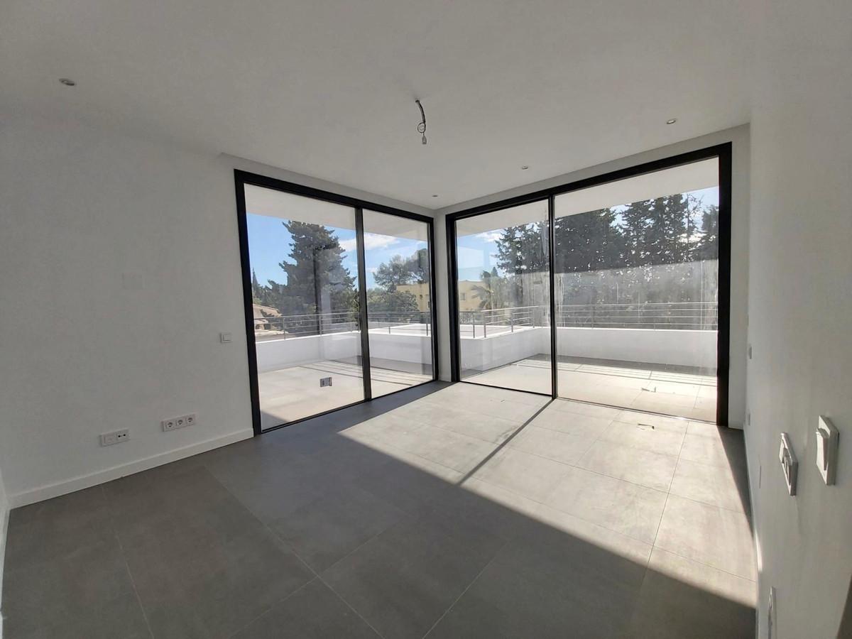 House in Atalaya R3438025 13
