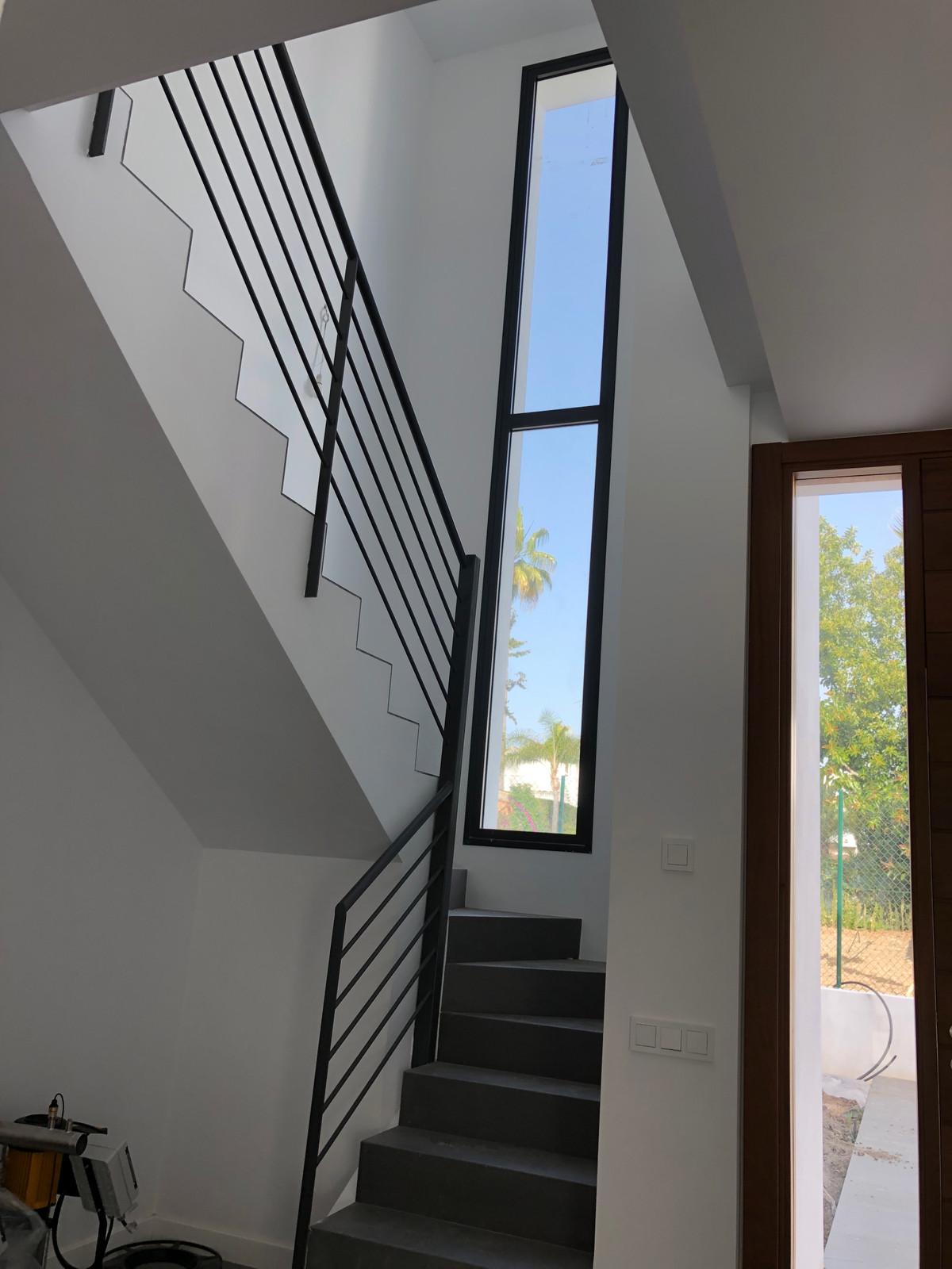 House in Atalaya R3438025 8