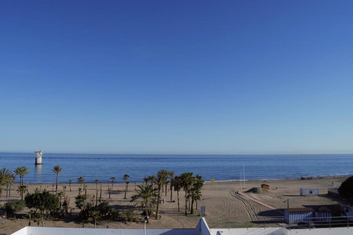 Commercial Premises for sale in Marbella R3254722