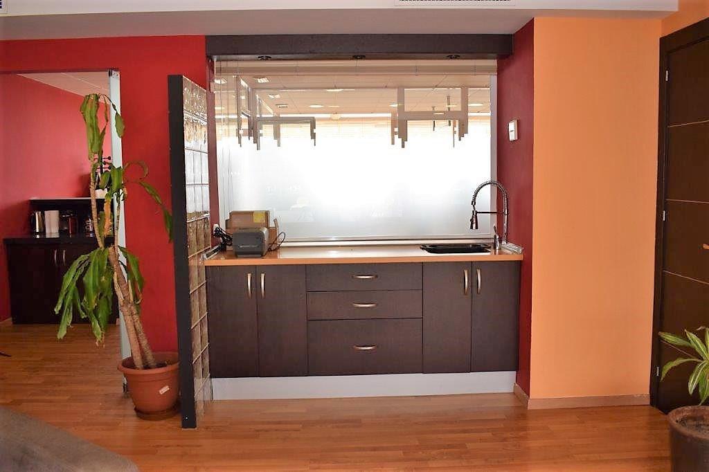 Commercial Office Marbella Málaga Costa del Sol R3254722 4
