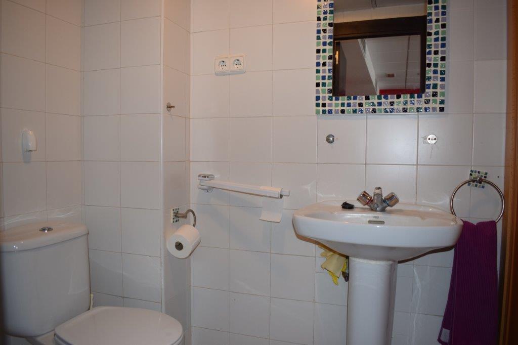 Commercial Office Marbella Málaga Costa del Sol R3254722 5