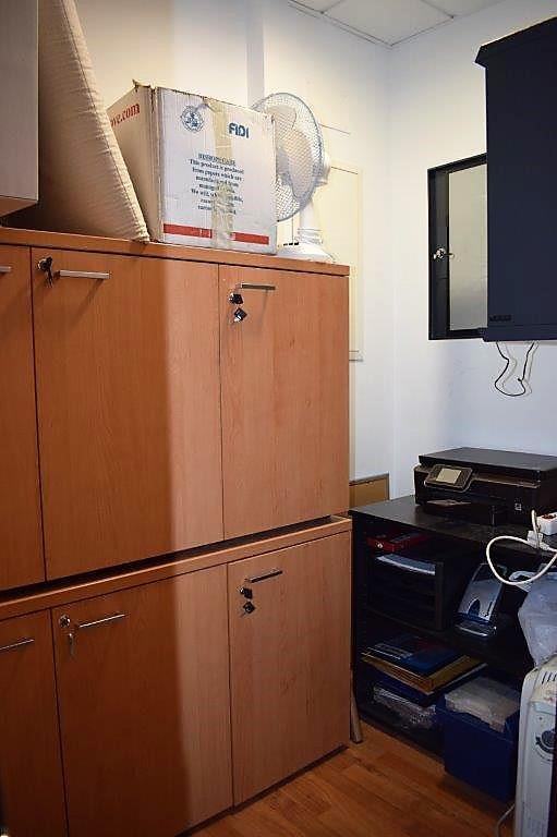 Commercial Office Marbella Málaga Costa del Sol R3254722 8