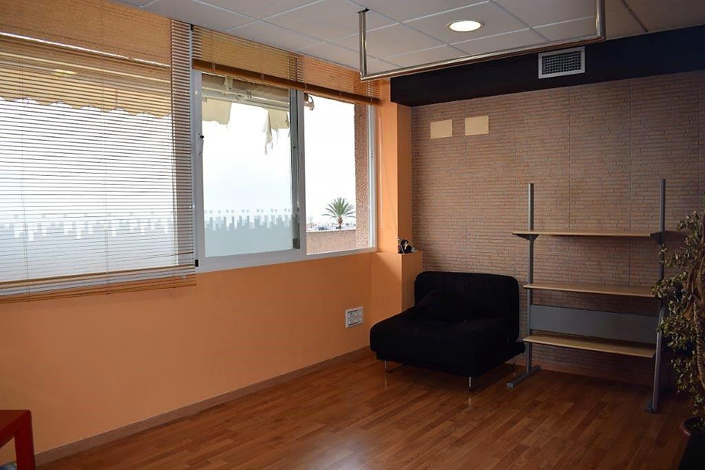 Commercial Office Marbella Málaga Costa del Sol R3254722 9
