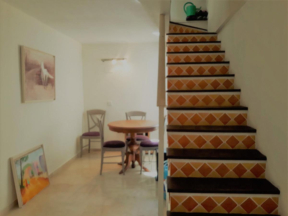 House en Nueva Andalucía R2858972 6