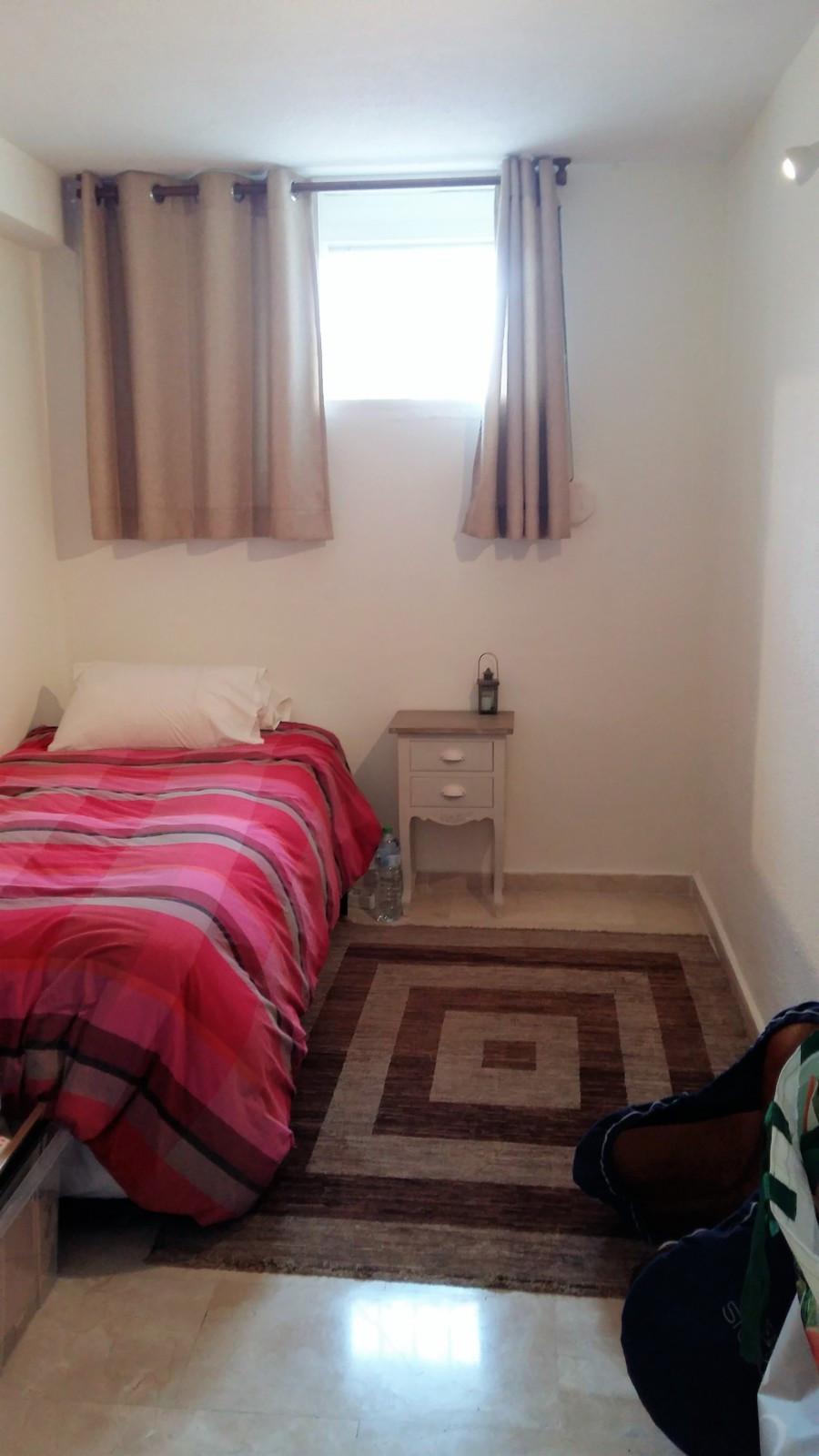 House en Nueva Andalucía R2858972 7