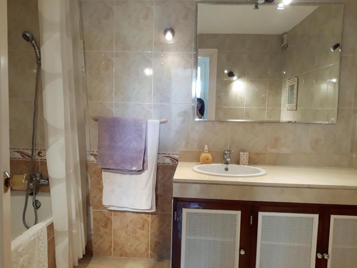 House en Nueva Andalucía R2858972 8