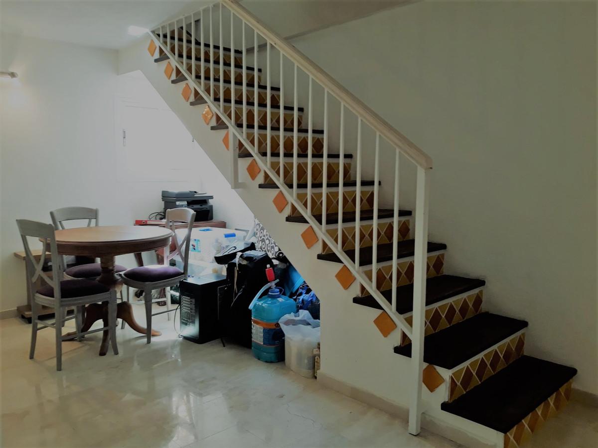 House en Nueva Andalucía R2858972 9