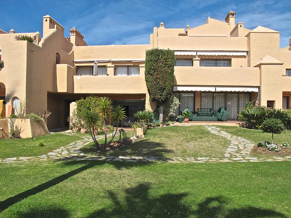 Appartement Te Koop - Atalaya