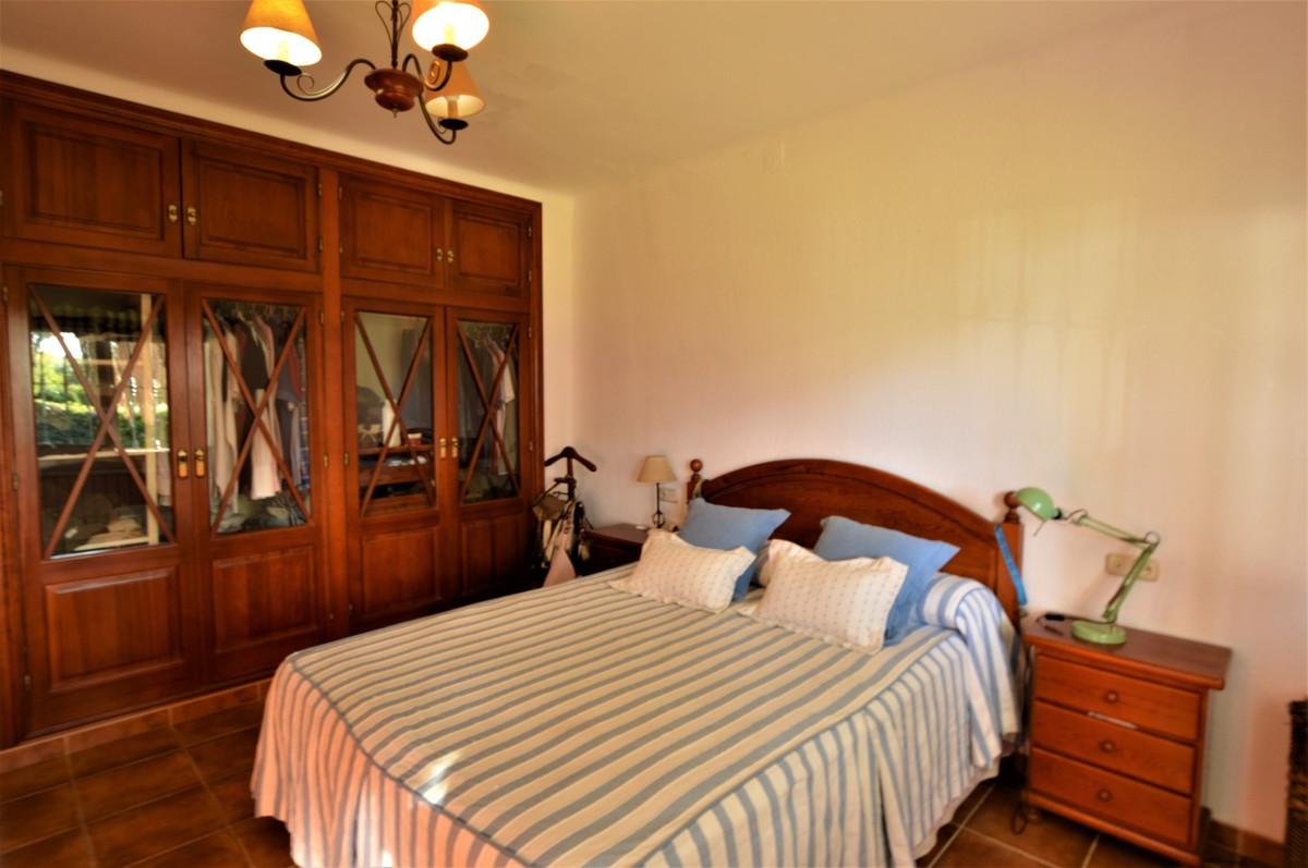 House in Arroyo de la Miel R3611735 11