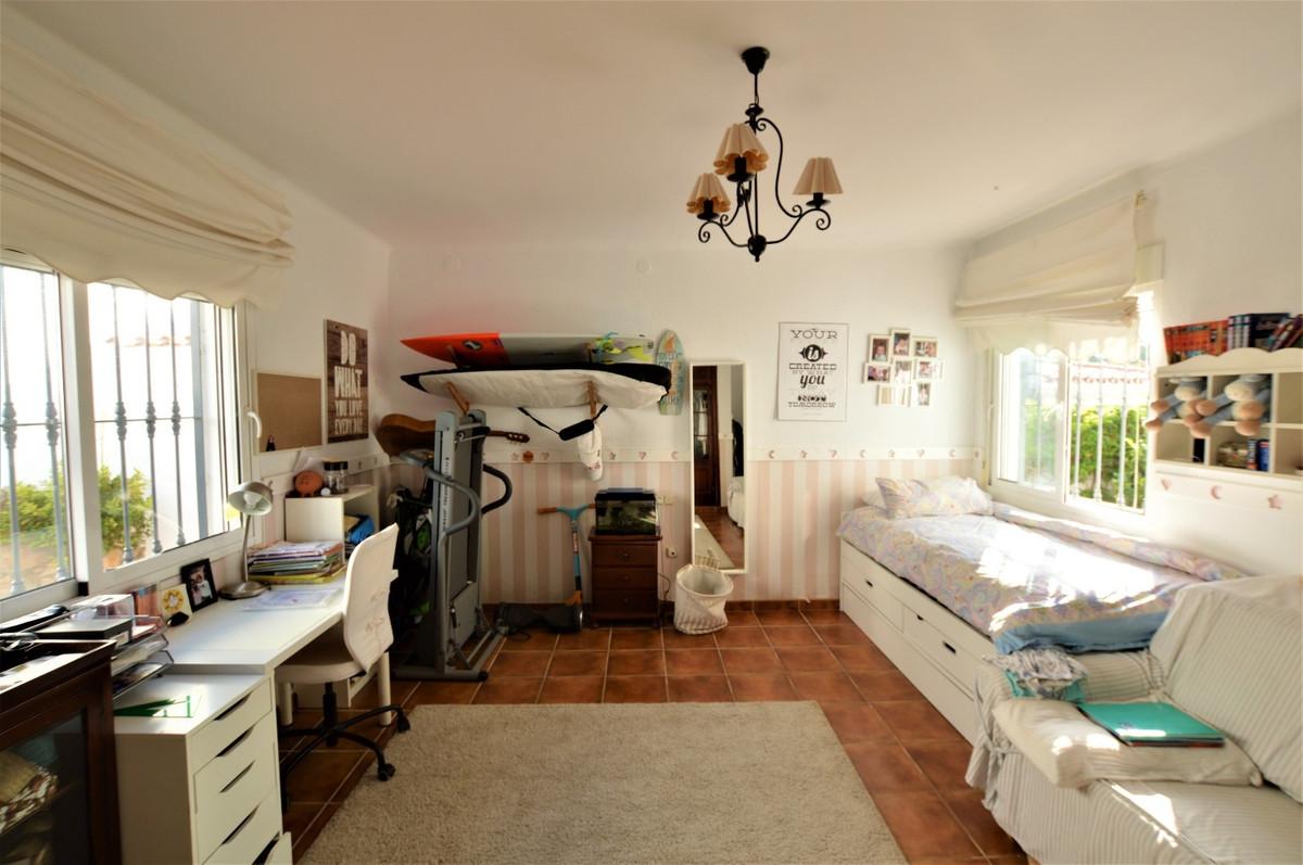 House in Arroyo de la Miel R3611735 13
