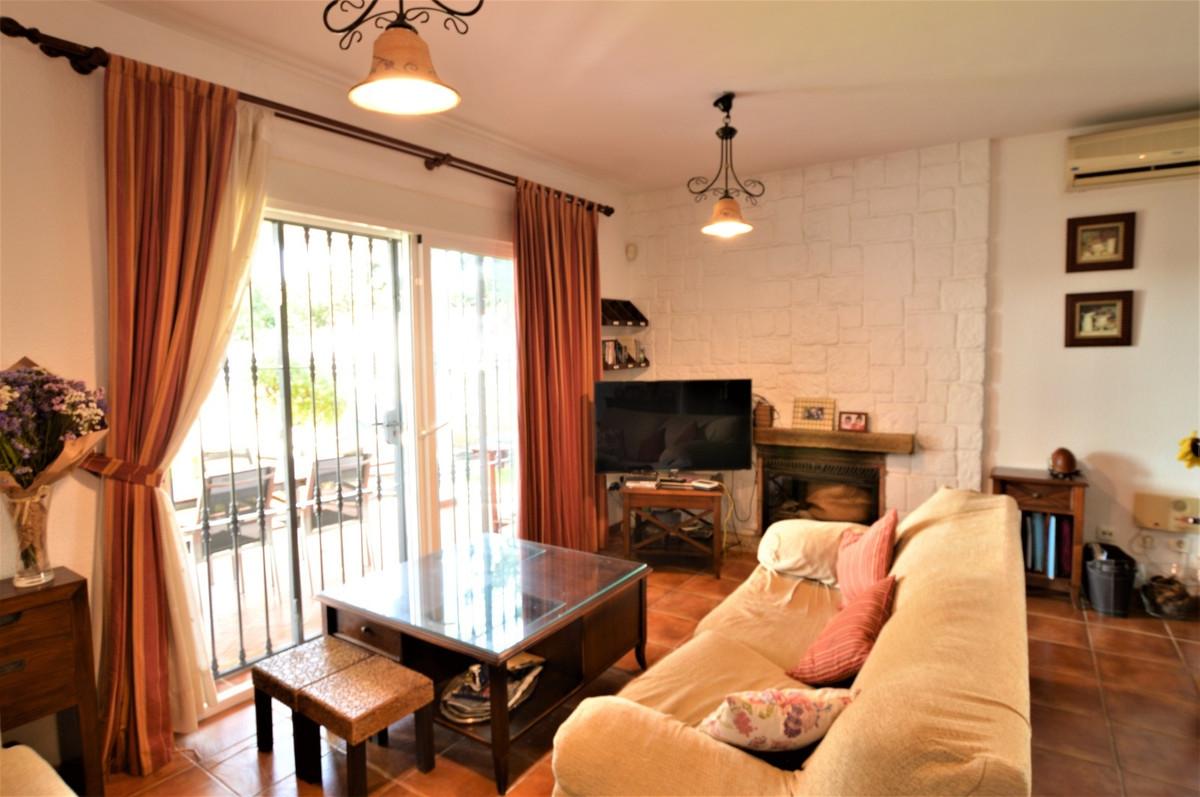 House in Arroyo de la Miel R3611735 5