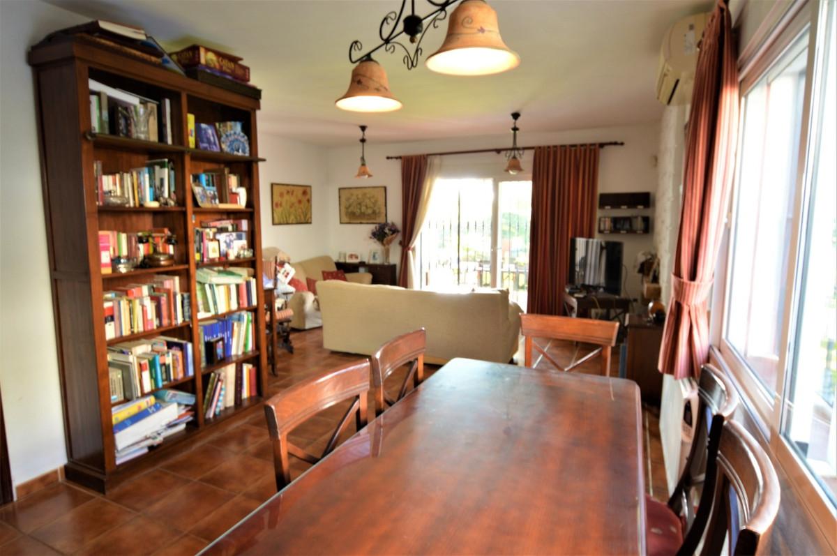 House in Arroyo de la Miel R3611735 6