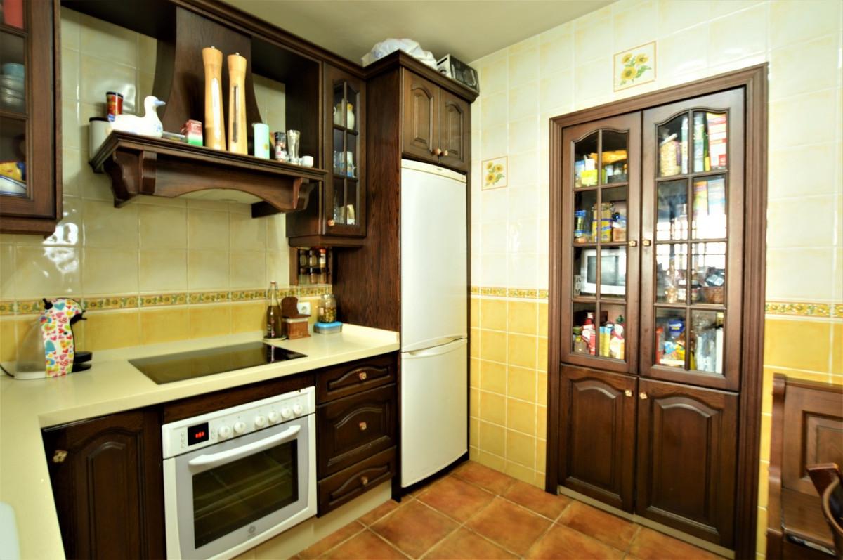 House in Arroyo de la Miel R3611735 8