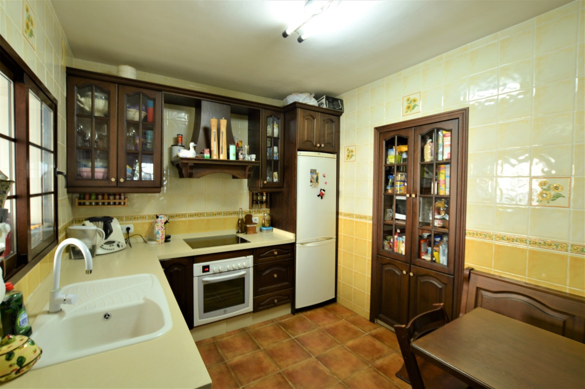 House in Arroyo de la Miel R3611735 9
