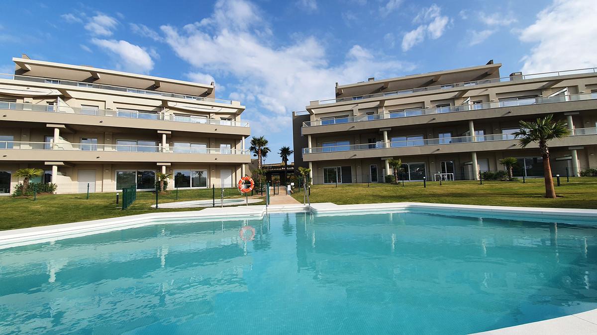 Apartment  Penthouse for sale   in La Cala de Mijas