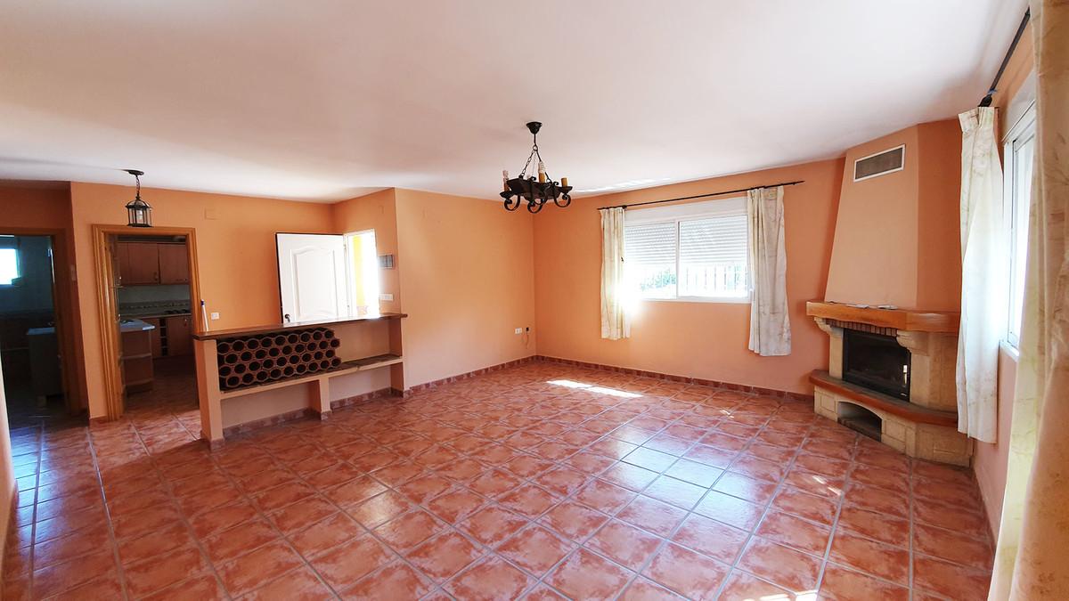 House in Alhaurín el Grande R3671816 13